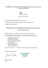 2012-09-28_eurias_200