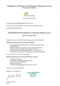 2012-11-23_eurias_200
