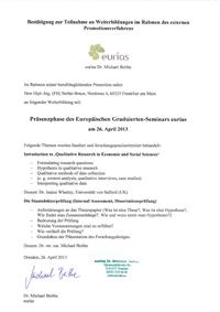 2013-04-26_eurias_200