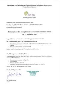 2013-09-27_eurias_200