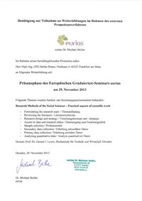 2014-11-28_eurias_200