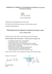 2015-02-27_eurias_200
