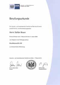 2015-2020_IHK_FFM_musikfachwirt_200