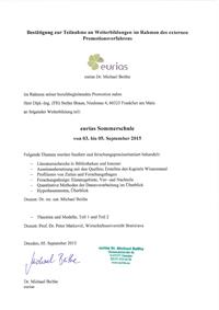 2015-09-05_eurias_200
